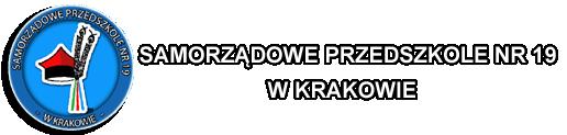 Samorządowe Przedszkole nr 19 w Krakowie